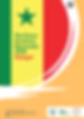 Baromètre Economie verte_Sénégal.png