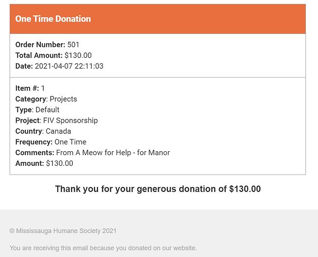 MHS Donation Receipt 2.png