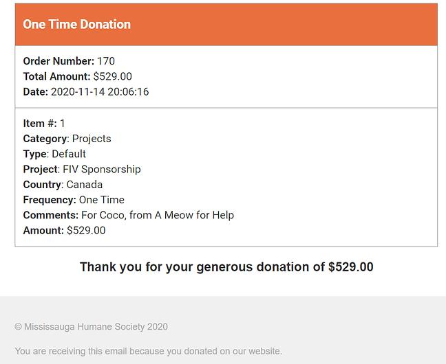 MHS Donation Receipt 1.png
