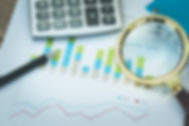 Financial Planning & Analysis.jpg