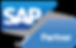 SAP Partner Dassian