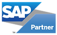 SAP Partner Dassian