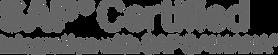 SAP_Certi_Integration_SAPS4HANA_R.png