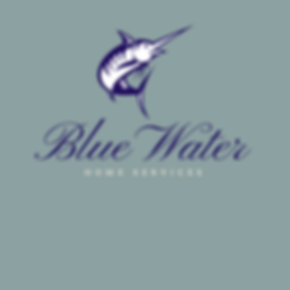 Copy of Blue water (1).png