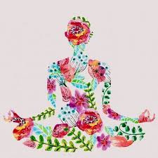 Spring into YOGA, Salutations to the Sun