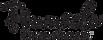 Pinnacle_Entertainment_logo.png