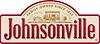 800_johnsonville-logo-master-spot.png