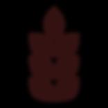 Logo Ferme 8