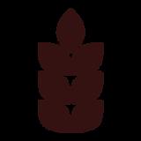 Farm Logo 8