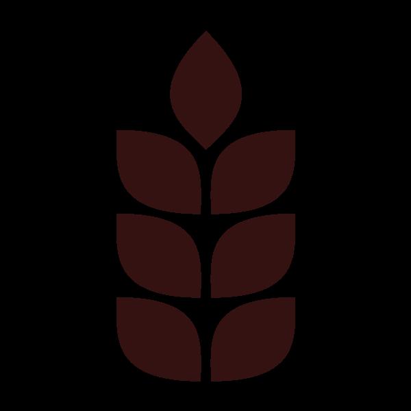Bauernhof Logo 8