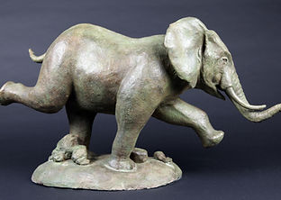elephant-gambadant-3.jpg