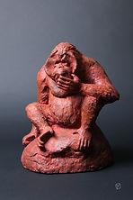 orangoutan-1.jpg