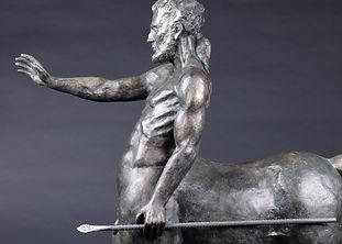 centaure-1.jpg