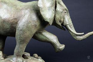 elephant-gambadant-2.jpg
