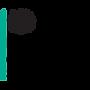dhsc-logo.png