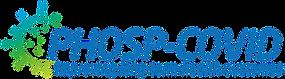 PHOSP_COL_STRAP.max-1000x120.png