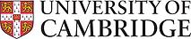 U of Cambridge.png
