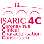 isaric4c-logo.png