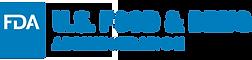 fda-logo-2.png