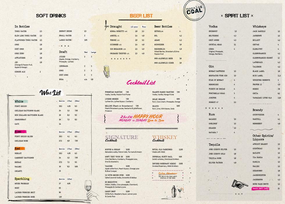 Masala Coal Drinks menu (RG).png