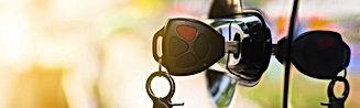 car key replacement broward county.jpg