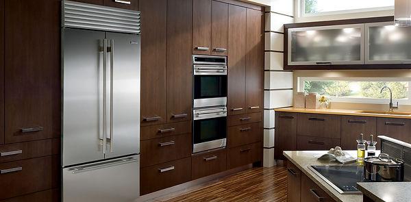 appliance repair hollywood fl, refrigerator repair, washer and dryer repair