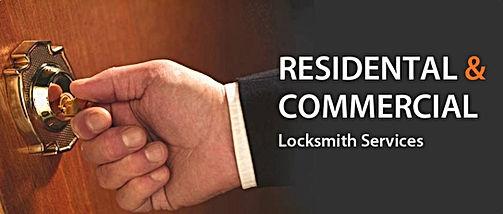 Locksmith Cooper City