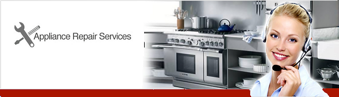 appliance-repair-broward-county.png