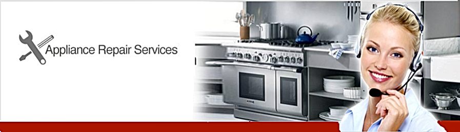 appliance-repair-broward-county.png
