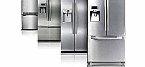 appliance repair fort lauderdale