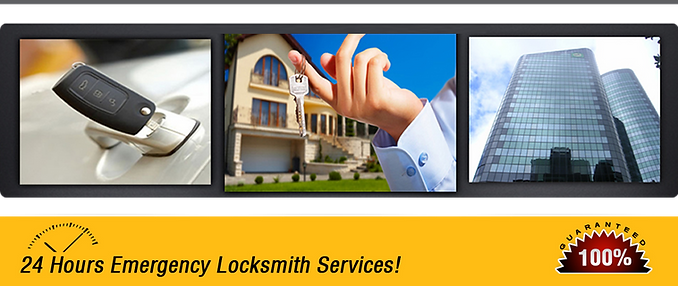Locksmith Service, Change locks,Residential