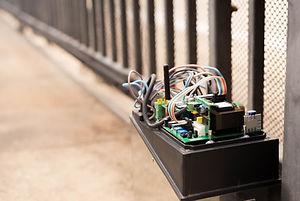 automatic gate repair miami.jpg