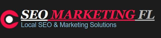 Local SEO & Marketing Companies in Coconut Creek, FL
