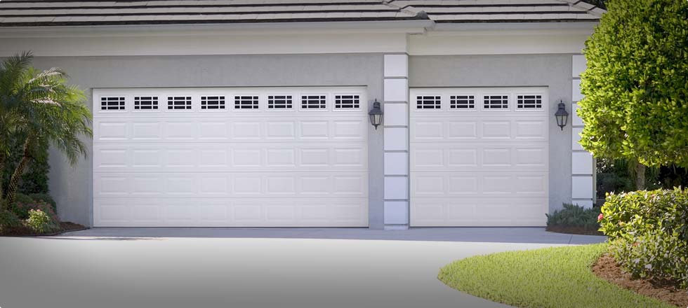 garage-door-los-angeles.jpg