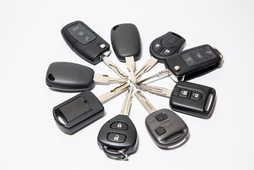 Transponder Key Programming | Mobile Locksmith | 24/7 Lock Pros