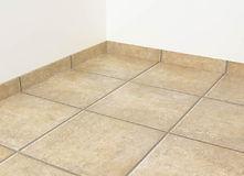 Baseboard Tile.jpg