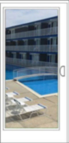 SGD Door View Pool.jpg