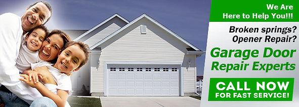 garage door experts los angeless.jpg