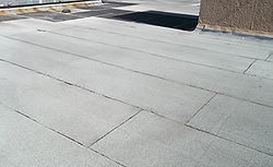 Roof - Modified Bitumen Roof.jpg