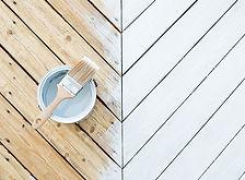 Painting Deck.jpg