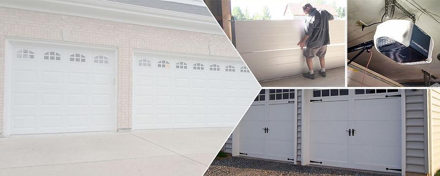 garagedoorrepairlosangeles-vannuys.jpg