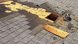 Roof - Roof Repair.jpg