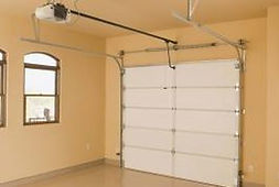 garage door repair florida.jpg
