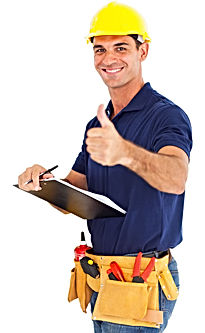 Handyman services near me