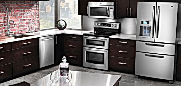 Appliance Repair Sunny Isles | Appliance Repair Near Me