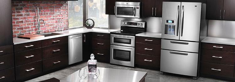 Dishwasher Repair Fort lauderdale