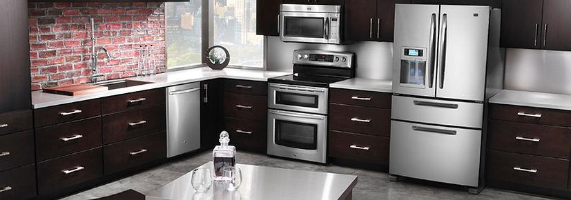 Appliance Repair Fort Lauderdale & Broward County Area
