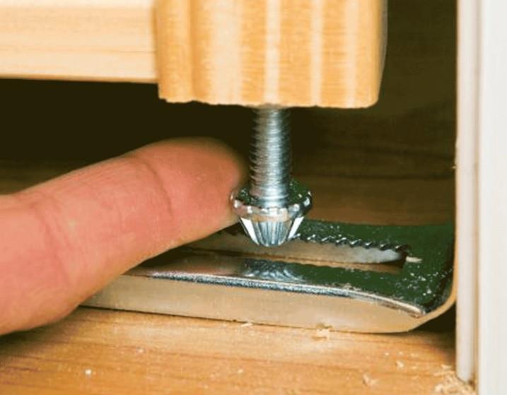 Bi-Fold Door Replacement | Local Handyman | Handyman Repair It