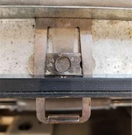 Dishwasher Repair | Local Company | Appliance Repair Broward County