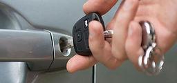 Auto Locksmith.jpg